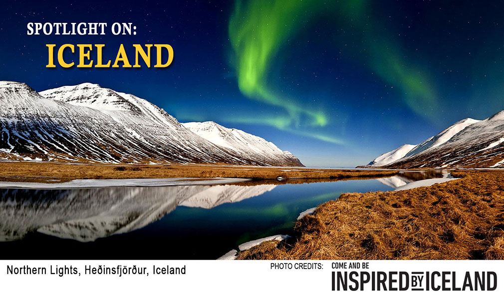 iceland, northern lights, portal world travel, iceland tours,